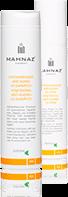 Anti-Aging und Sonnenschutz für die Haare