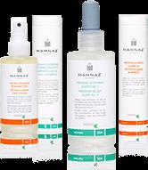 Produktberatung Frauen Haarpflege