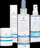 Produktberatung Männer Haarpflege