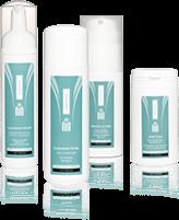 Hautpflege für Frauen