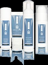 Produktberatung Männer Hautpflege