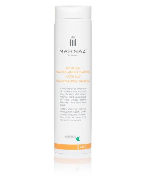 After Sun Haar-Anti-Aging Shampoo