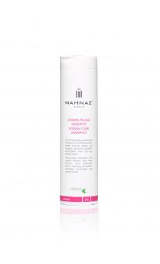 Vitamin-Pflege Shampoo