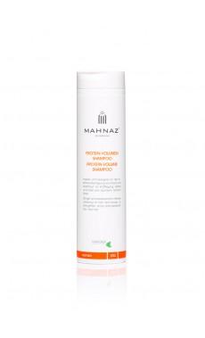 Protein-Volumen Shampoo