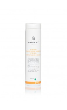 After Sun Haar-Anti-Aging Shampoo