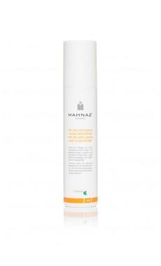 Pre Sun Anti Aging Haarconditioner
